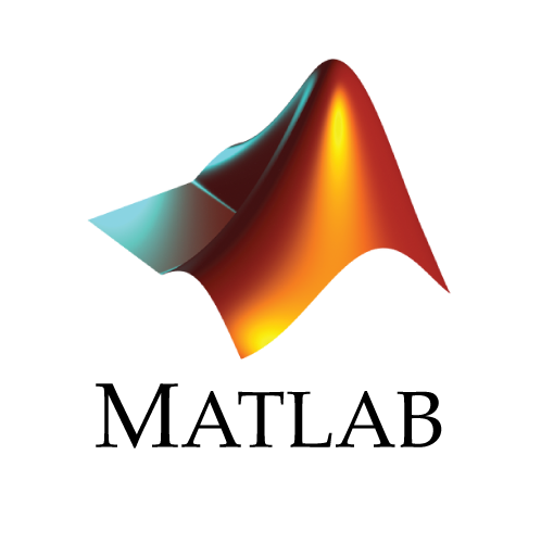 MATLAB Stock API Example