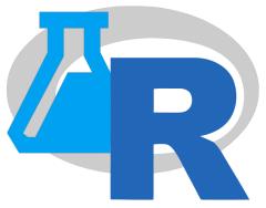 R Language Stock API Example