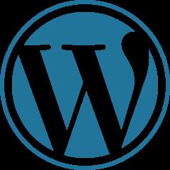 WordPress Plugin for Stock Data