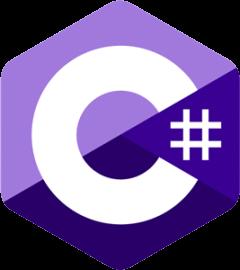 C# .NET API Stock Wrapper