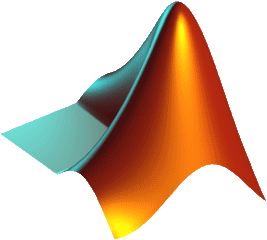 Matlab API Connector and Example