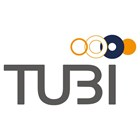 Tubi Limited
