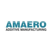 Amaero International Ltd