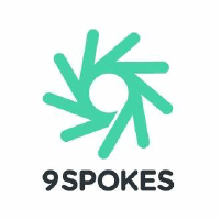 9 Spokes International Limited