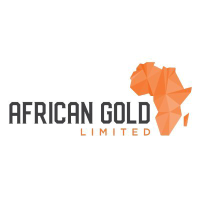 African Gold Limited