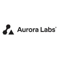 Aurora Labs Limited