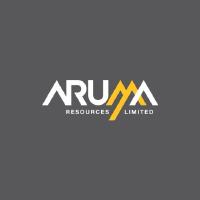 Aruma Resources Limited