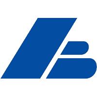 Adbri Limited