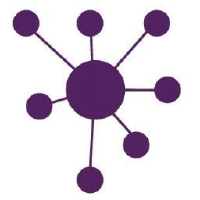 Actinogen Medical Limited