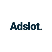 Adslot Limited