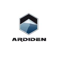 Ardiden Limited