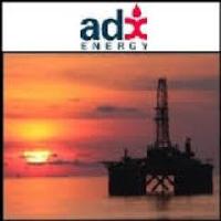 ADX Energy Ltd