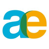 Australian Ethical Investment Ltd