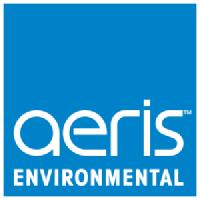 Aeris Environmental Ltd