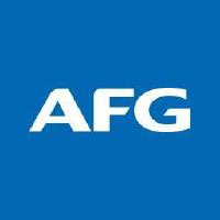 Australian Finance Group Limited