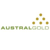 Austral Gold Limited