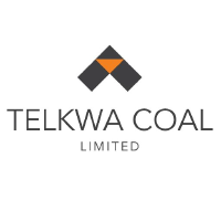 Allegiance Coal Limited