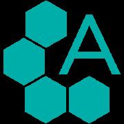 Apiam Animal Health Limited