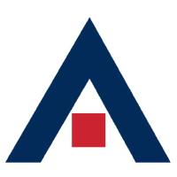 Anteris Technologies Ltd