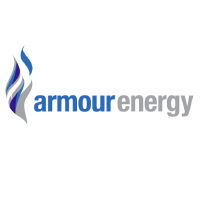 Armour Energy Limited