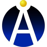Alexium International Group Limited