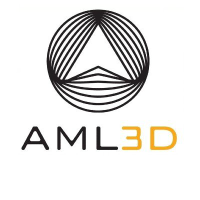AML3D Limited