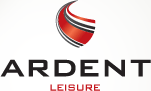 Ardent Leisure Group Limited