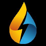 Hartshead Resources NL