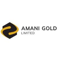 Amani Gold Limited