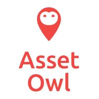 AssetOwl Limited