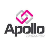 Apollo Consolidated Limited