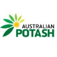 Australian Potash Limited