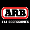 ARB Corporation Limited