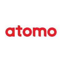 Atomo Diagnostics Limited