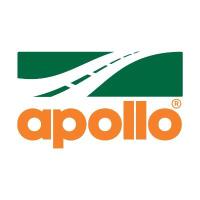 Apollo Tourism & Leisure Ltd