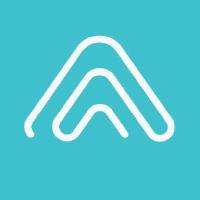 Amplia Therapeutics Limited