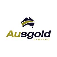 Ausgold Limited