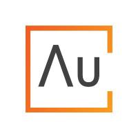 Aurumin Limited