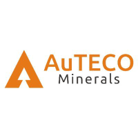 Auteco Minerals Limited