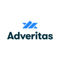 Adveritas Limited