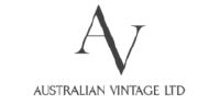 Australian Vintage Ltd