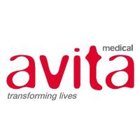 AVITA Medical Inc