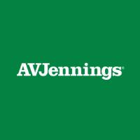 AVJennings Limited