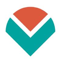 Australian Vanadium Limited