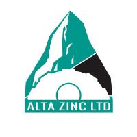 Alta Zinc Limited