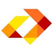 Aurizon Holdings Limited