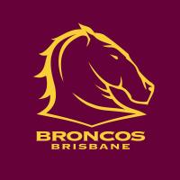Brisbane Broncos Limited