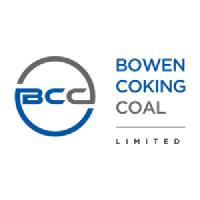 Bowen Coking Coal Limited