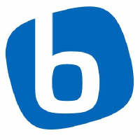 Bluechiip Limited