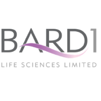 BARD1 Life Sciences Limited